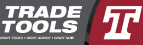 Trade Tools Promo Codes & Coupons