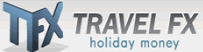 Travel FX Promo Codes & Coupons