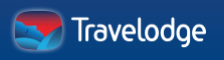Travelodge Ireland Coupons