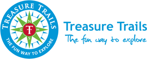 Treasure Trails Coupons