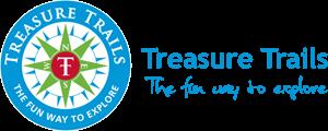 Treasure Trails Promo Code