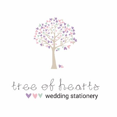 Tree of Heartss Promo Codes & Coupons