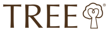 Tree Promo Codes & Coupons