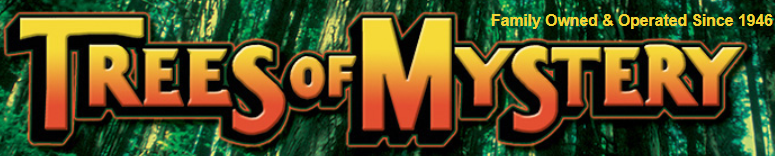Trees of Mystery Promo Codes & Coupons