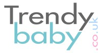 Trendy Baby Promo Codes & Coupons