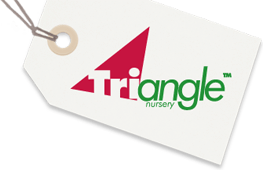 Triangle Nursery Promo Codes & Coupons