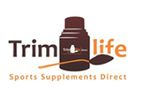 Trimlife Promo Codes & Coupons