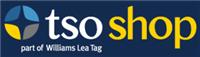 TSO Promo Codes & Coupons