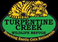 Turpentine Creek Wildlife Refuge Promo Codes & Coupons
