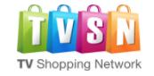 TVSN NZ Promo Codes & Coupons