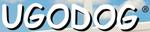 UGOdog Promo Codes & Coupons