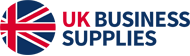 UK Business Supplies Promo Codes & Coupons