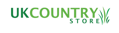 UK Country Store Promo Codes & Coupons