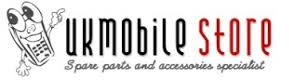 UK Mobile Store Promo Codes & Coupons
