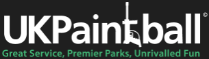UK Paintballs Promo Codes & Coupons