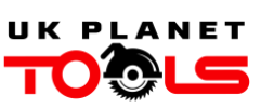 UK Planet Tools Promo Codes & Coupons