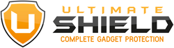 Ultimate Shields Promo Codes & Coupons