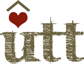 Under the Thatch Promo Codes & Coupons