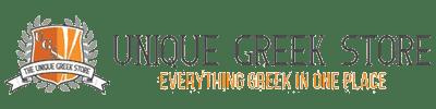 Unique Greek Store Promo Codes & Coupons