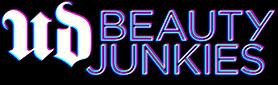 Urban Decay CA Promo Codes & Coupons
