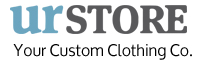 URstore Promo Codes & Coupons