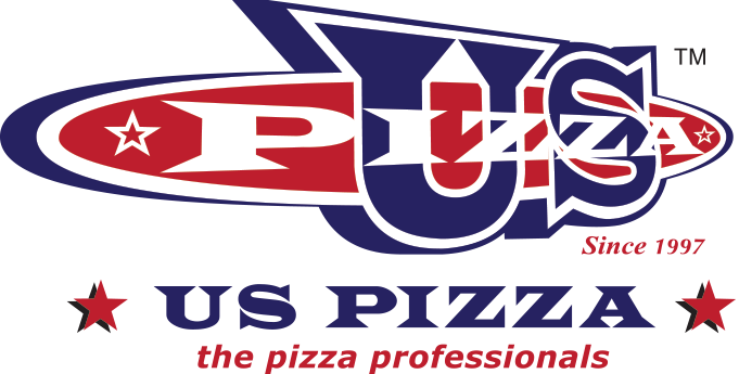 US Pizza Promo Codes & Coupons