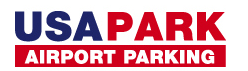 USAPARK Promo Codes & Coupons
