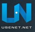 Usenet Promo Codes & Coupons