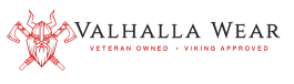 Valhalla Wear Promo Codes & Coupons