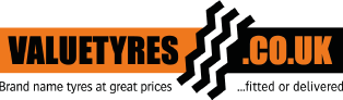 Value Tyres Promo Codes & Coupons