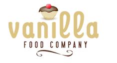 Vanilla Food Company Promo Codes & Coupons