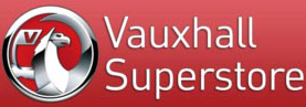 Vauxhall Superstore Coupons
