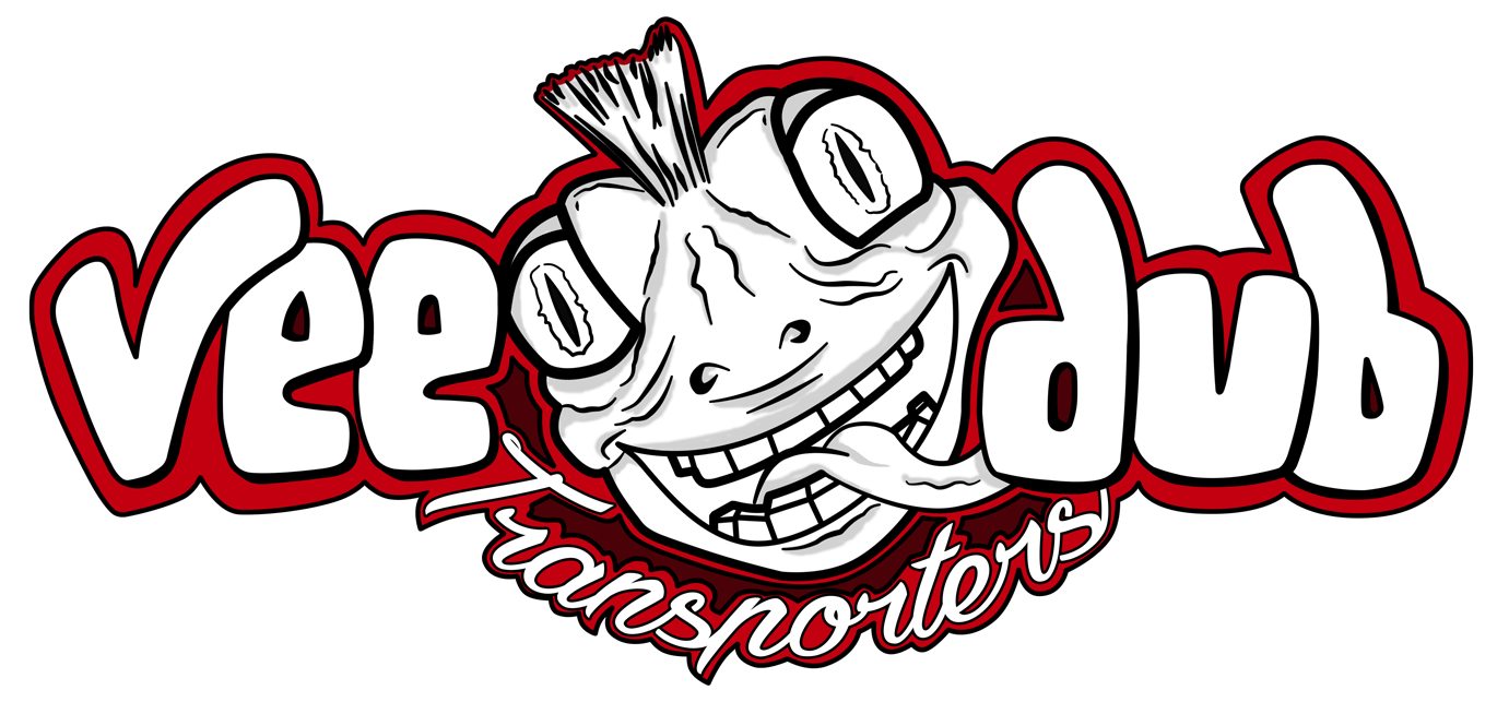 Vee Dub Transporters Promo Codes & Coupons