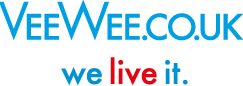 VeeWee Promo Codes & Coupons