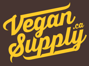 Vegan Supply ca Promo Codes & Coupons