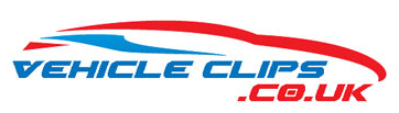 Vehicleclips Promo Codes & Coupons
