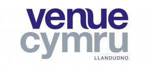 Venue cymrus Promo Codes & Coupons