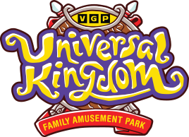 VGP Universal Kingdom Promo Codes & Coupons