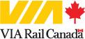 VIA Rail Promo Codes & Coupons