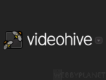 VideoHive Promo Codes & Coupons