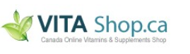 VitaShop.ca Promo Codes & Coupons