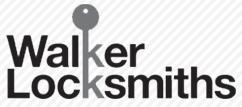 Walker Locksmiths Promo Codes & Coupons