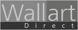 Wall Art Direct Promo Codes & Coupons