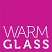 Warm Glass Promo Codes & Coupons