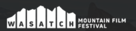 Wasatch Mountain Film Festival Promo Codes & Coupons
