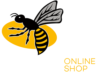 Wasps Rugby Coupons
