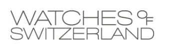 Watches of Switzerland Promo Codes & Coupons