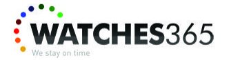 Watches365 Promo Codes & Coupons