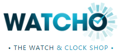 WatchO Promo Codes & Coupons
