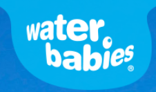 Water Babies Promo Codes & Coupons